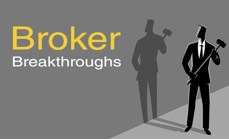 Broker Breakthroughs - HDHPs and HSA Programs Featured Image
