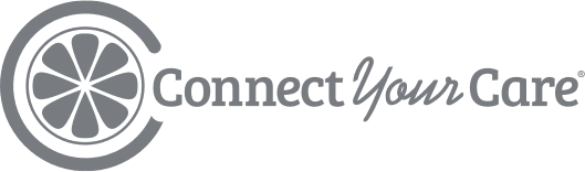 ConnectYourCare Logo