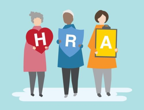 HRA Advantages: Is This Account Right for Your Organization?
