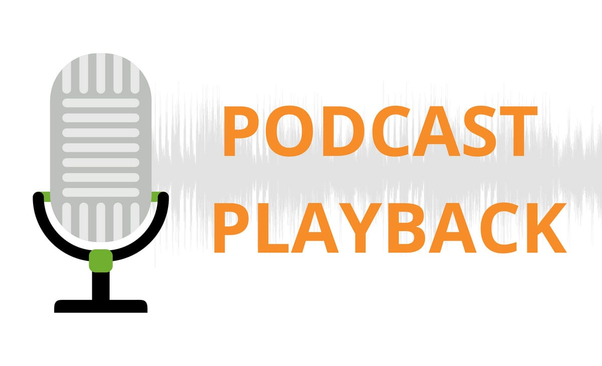 Podcast Playback - HSA vs. FSA vs. HRA, HSA Investing and HSA Growth