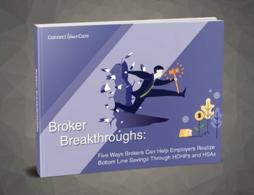 Broker Breakthroughs eBook