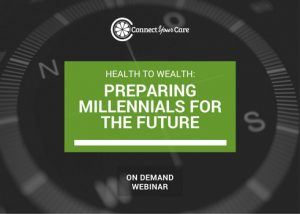 Health to Wealth Webinar Thumbnail